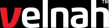Velnah Logo