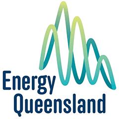 EnergyQ