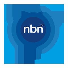NBNco