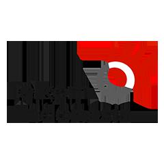 Telkom-Indonesia