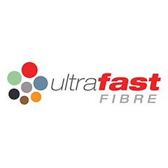 Ultrafast-Fibre